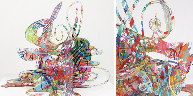 Ryan McGinness 4