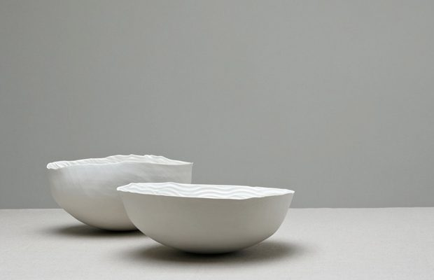 Porcelain Creations by Nathalie Derouet 1