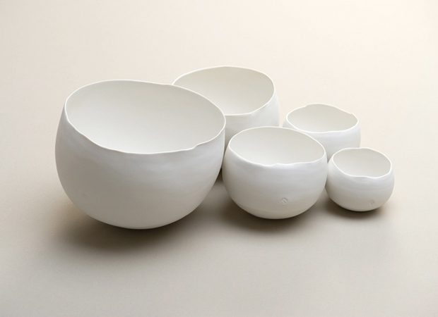 Porcelain Creations by Nathalie Derouet 4