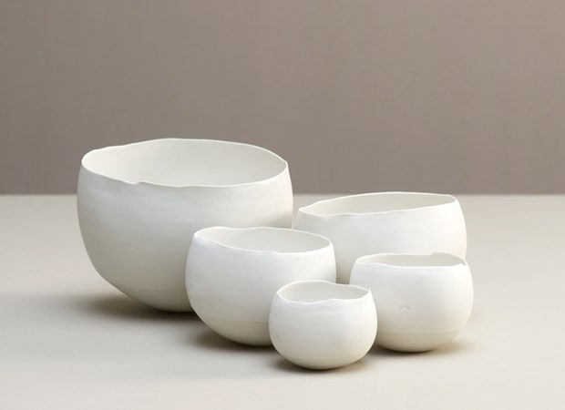 Porcelain Creations by Nathalie Derouet 6