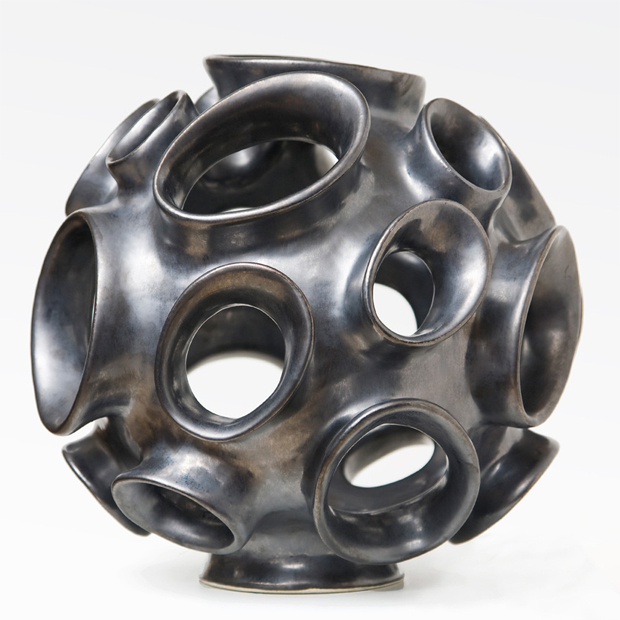 Series of Sculptures by Pamela Sunday image3