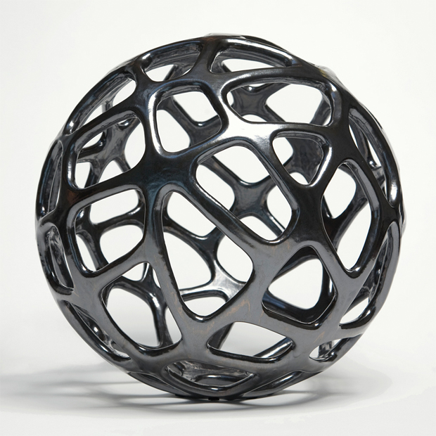 Series of Sculptures by Pamela Sunday image5