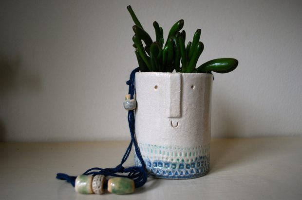 One of a Kind Ceramics by Atelier Stella 10