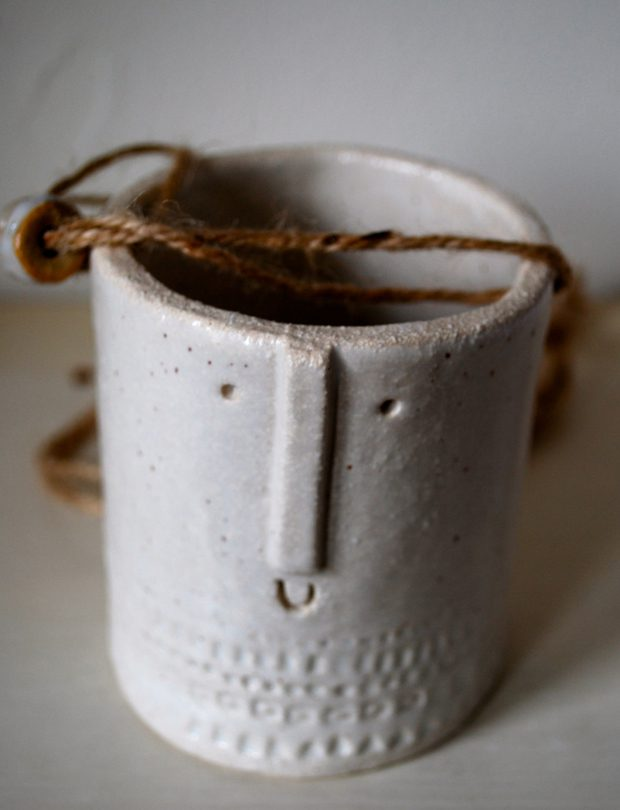 One of a Kind Ceramics by Atelier Stella 11