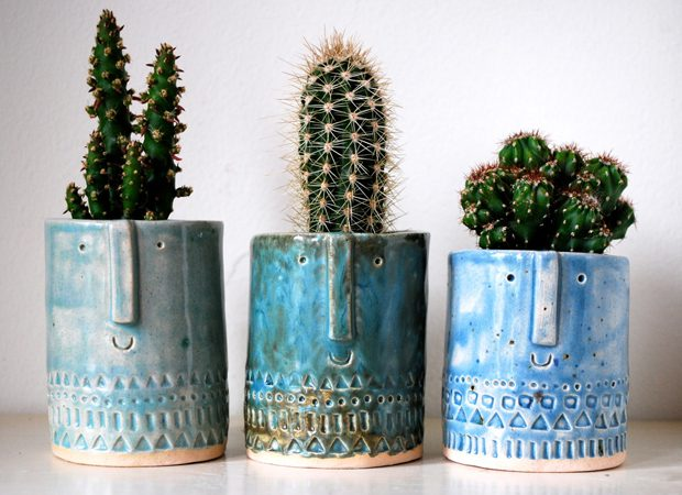 One of a Kind Ceramics by Atelier Stella 4