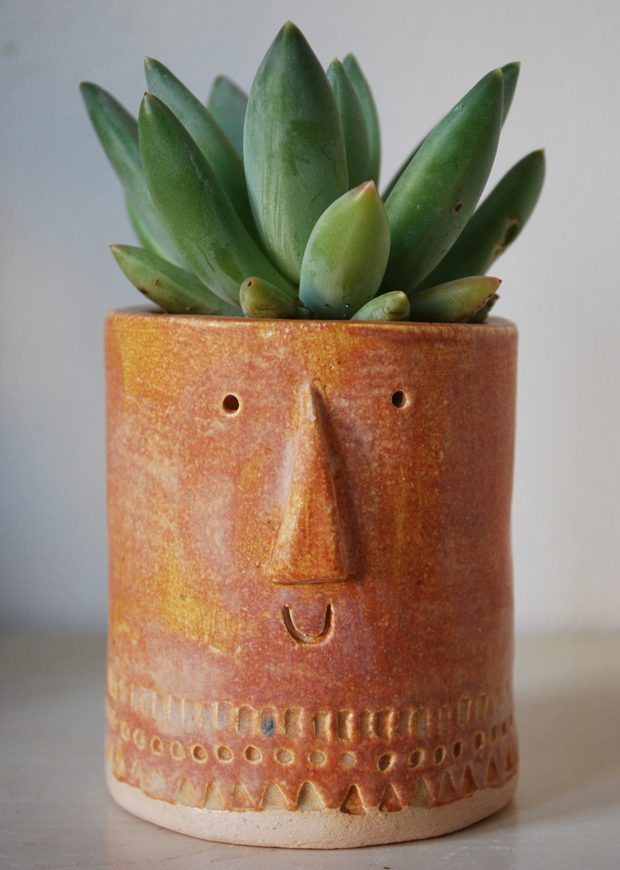 One of a Kind Ceramics by Atelier Stella 8