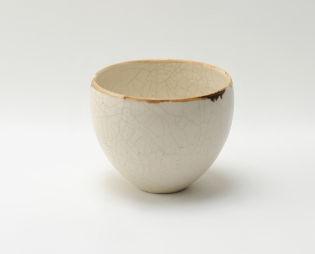 Works by Japanese Potter Mamiko Wada 10