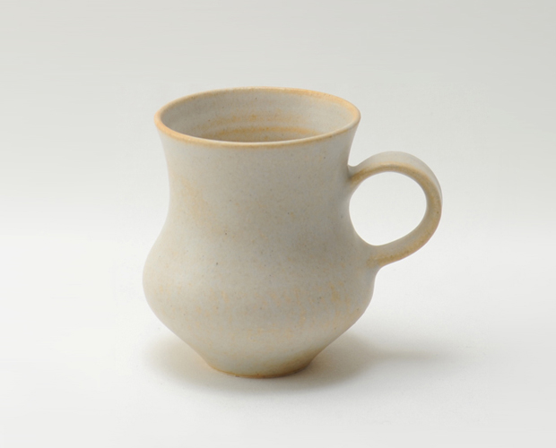 Works by Japanese Potter Mamiko Wada 12