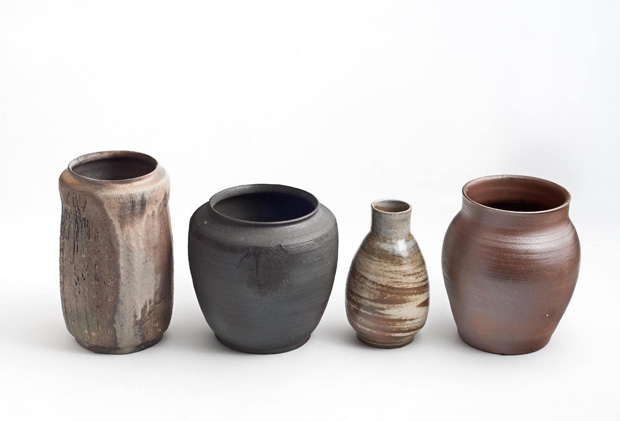 Beloved-Pots-by-Stefan-Andersson-4