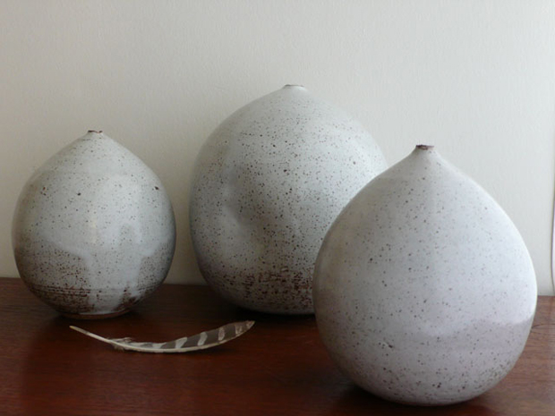 Bowls, Bottles and Vases by Victoria Morris 10