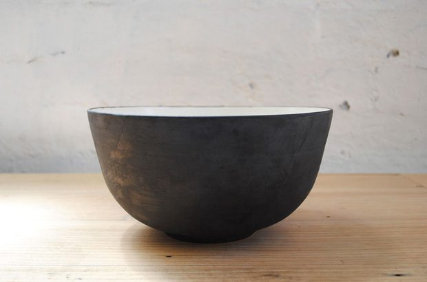 Functional-Objects-by-Anchor-Ceramics-2