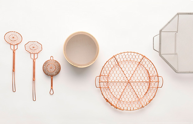 Metal-Netted-Objects-by-Kanaami-Tsuji-2