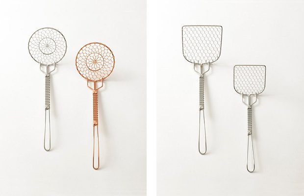 Metal-Netted-Objects-by-Kanaami-Tsuji-3