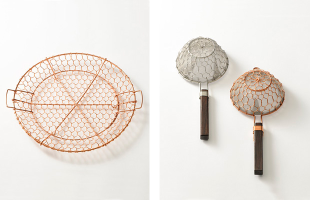 Metal-Netted-Objects-by-Kanaami-Tsuji-4