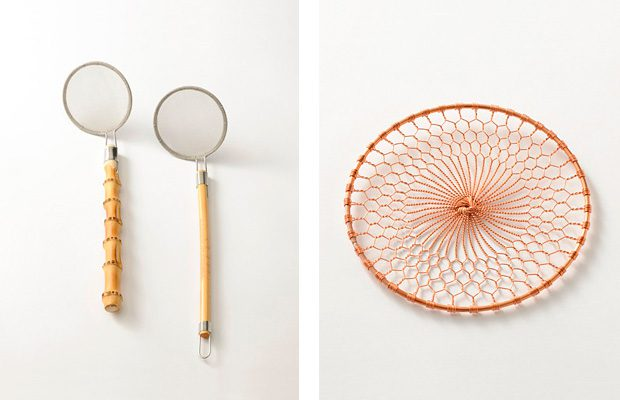 Metal-Netted-Objects-by-Kanaami-Tsuji-5