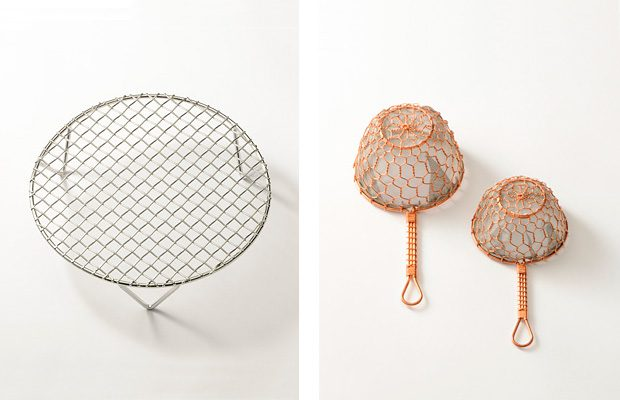 Metal-Netted-Objects-by-Kanaami-Tsuji-6