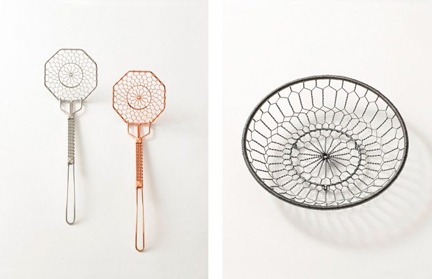 Metal-Netted-Objects-by-Kanaami-Tsuji-7