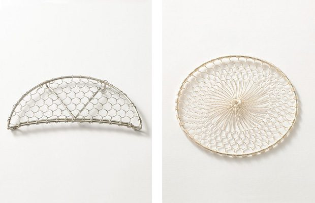 Metal-Netted-Objects-by-Kanaami-Tsuji-8