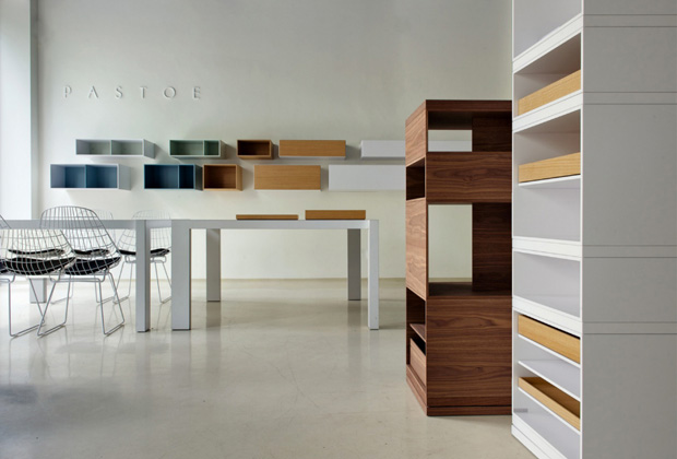 Products-&-Furniture-by-Vincent-Van-Duysen-1