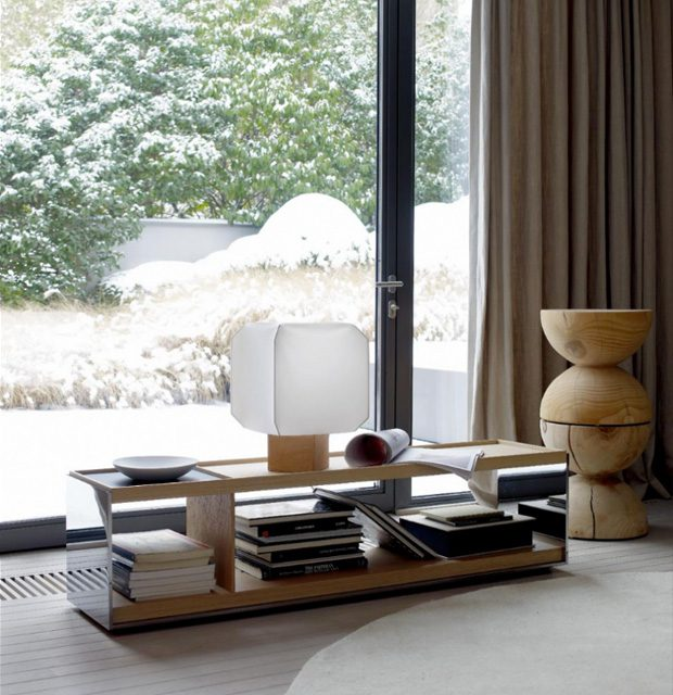 Products-&-Furniture-by-Vincent-Van-Duysen-2