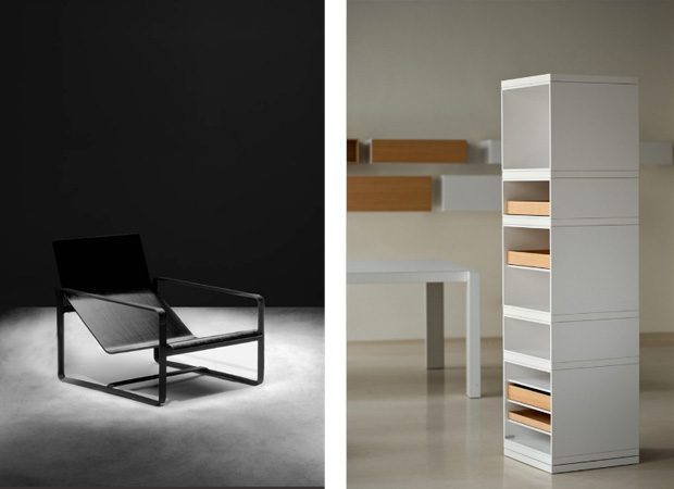 Products-&-Furniture-by-Vincent-Van-Duysen-8
