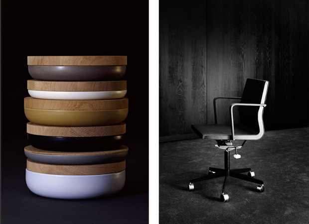 Products-&-Furniture-by-Vincent-Van-Duysen-9