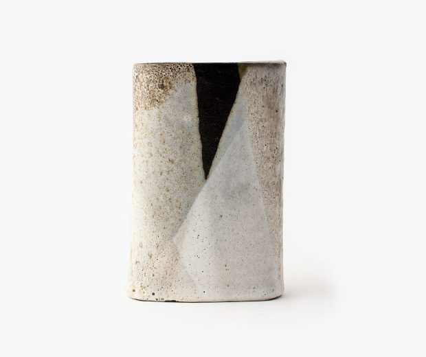 Ceramics-by-Romy-Northover-1
