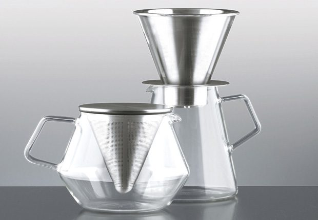 Functional-Kitchenware-by-KINTO-11