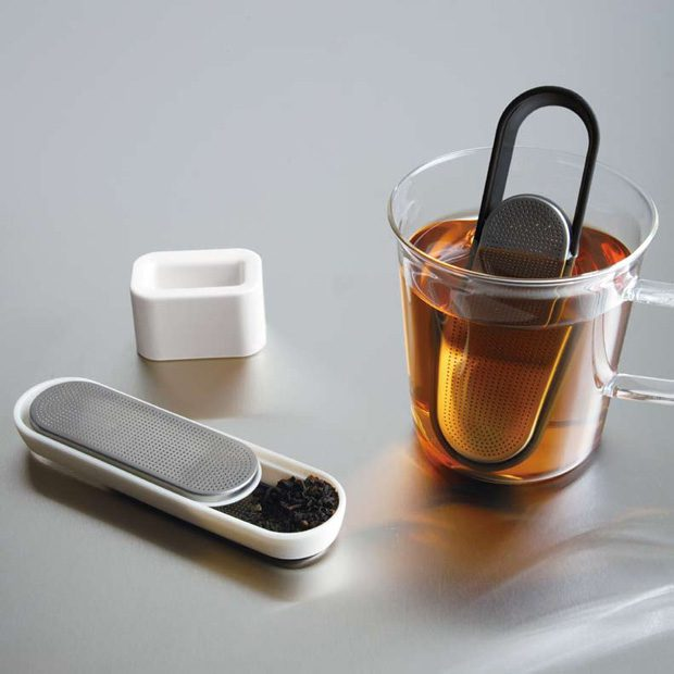 Functional-Kitchenware-by-KINTO-3