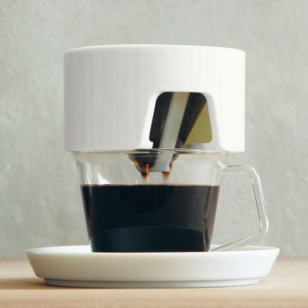 Functional-Kitchenware-by-KINTO-4