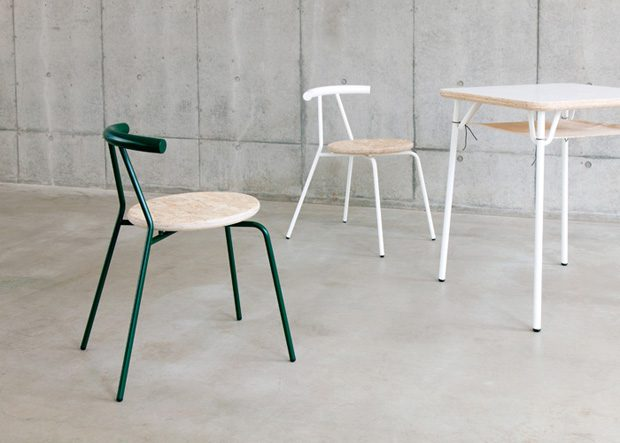Furniture-Designed-by-Mikiya-Kobayashi-1
