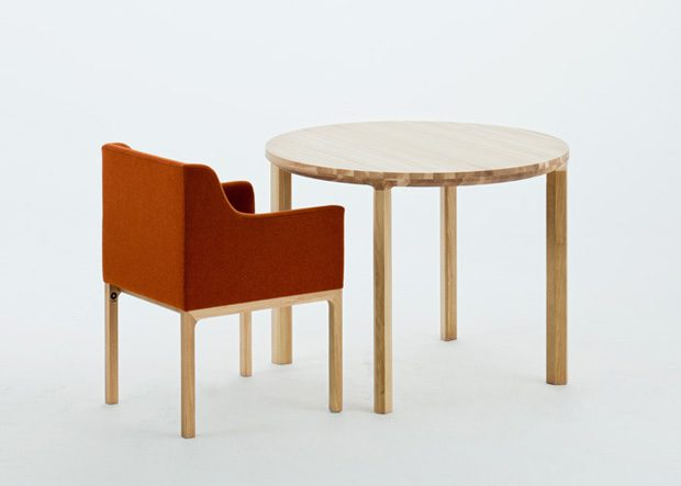 Furniture-Designed-by-Mikiya-Kobayashi-10
