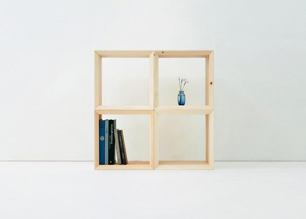 Furniture-Designed-by-Mikiya-Kobayashi-5