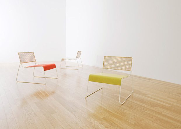 Furniture-Designed-by-Mikiya-Kobayashi-8