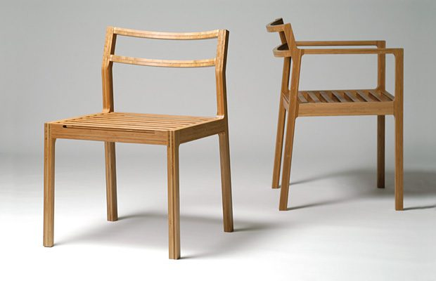 Furniture-and-Functional-Objects-by-TEORI-4