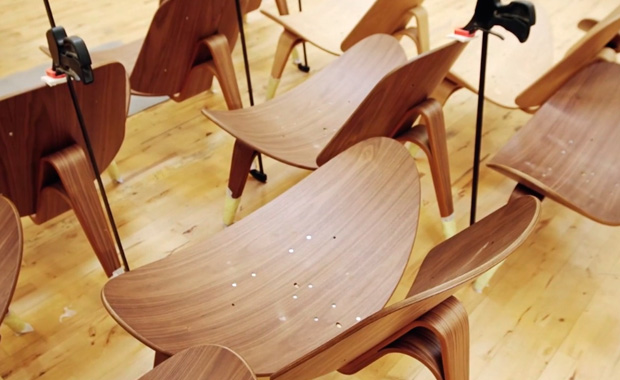 Hans-J.-Wegner-Short-Films-by-BlackBird-for-Carl-Hansen-&-Son-2