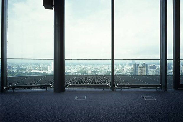 High-rise-by-Photographer-Peter-Bobby-2