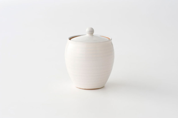 New-Items-for-2013-by-Koishiwara-Pottery-2