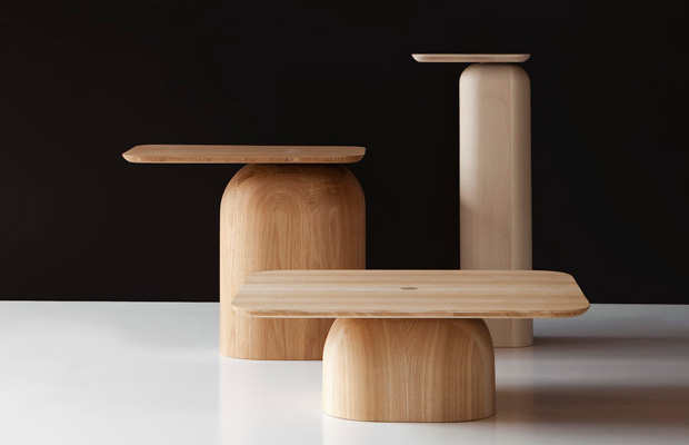 Wooden-Furniture-and-Furnishings-by-Nikari-2
