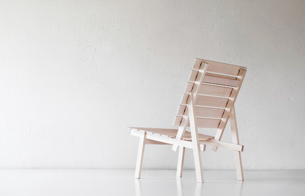 Wooden-Furniture-and-Furnishings-by-Nikari-7