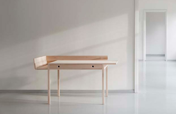 Wooden-Furniture-and-Furnishings-by-Nikari-9