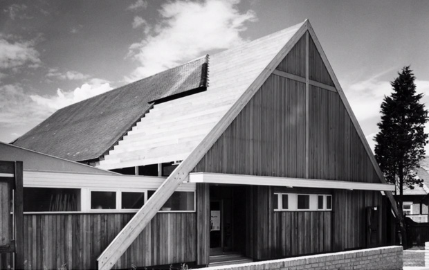 A-Modernist-in-Suburbia,-Kenneth-Wood-Architect-1