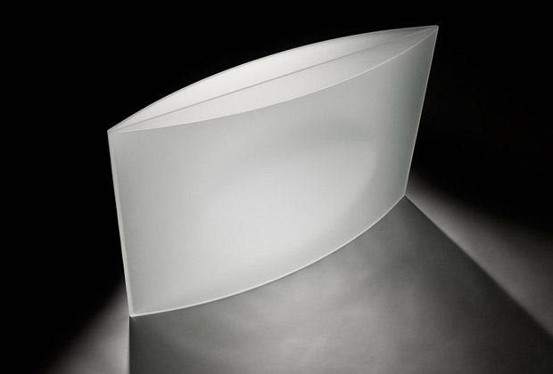 Architectonic-Sculpture-by-Brian-Corr-6