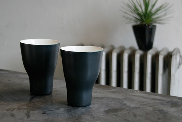 Ceramic-Works-by-Asche-Yamamoto-of-atelier-H-1