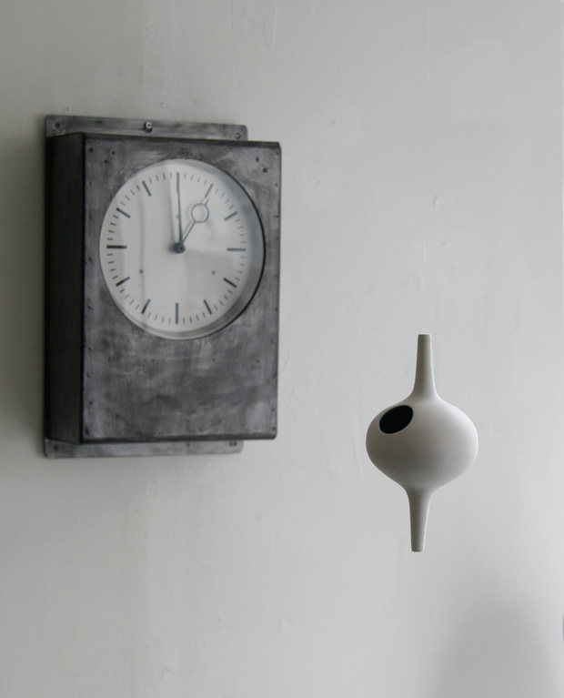 Ceramic-Works-by-Asche-Yamamoto-of-atelier-H-9