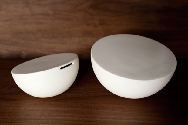 Functional-Porcelain-by-Jicon-Japan-1