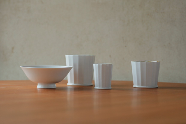 Functional-Porcelain-by-Jicon-Japan-4
