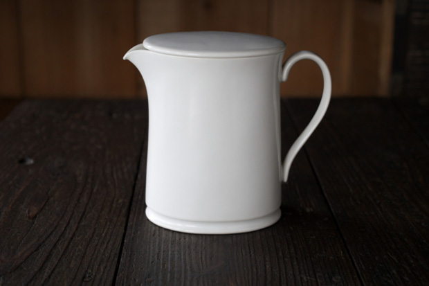 Functional-Porcelain-by-Jicon-Japan-5