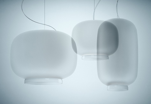 Lamps-and-Lighting-by-Foscarini-8