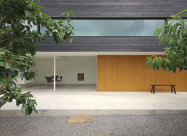 Architectural-Projects-by-Case-Design-Studio-1